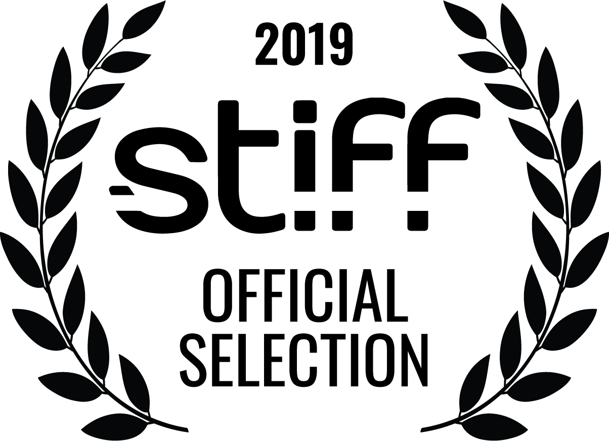 STIFF Seattle Transmedia & Independent Film Festival (Official Selection) (black).png