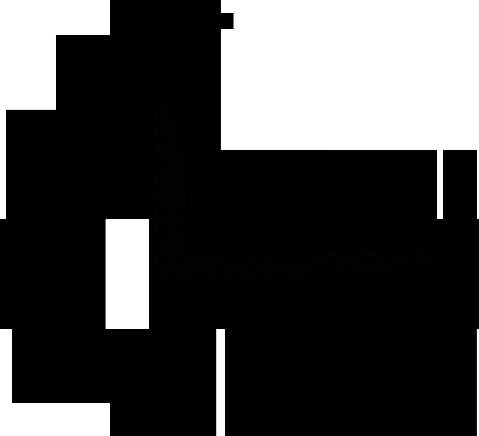 Toronto Lift-Off Film Festival (Online Official Selection) (black).png