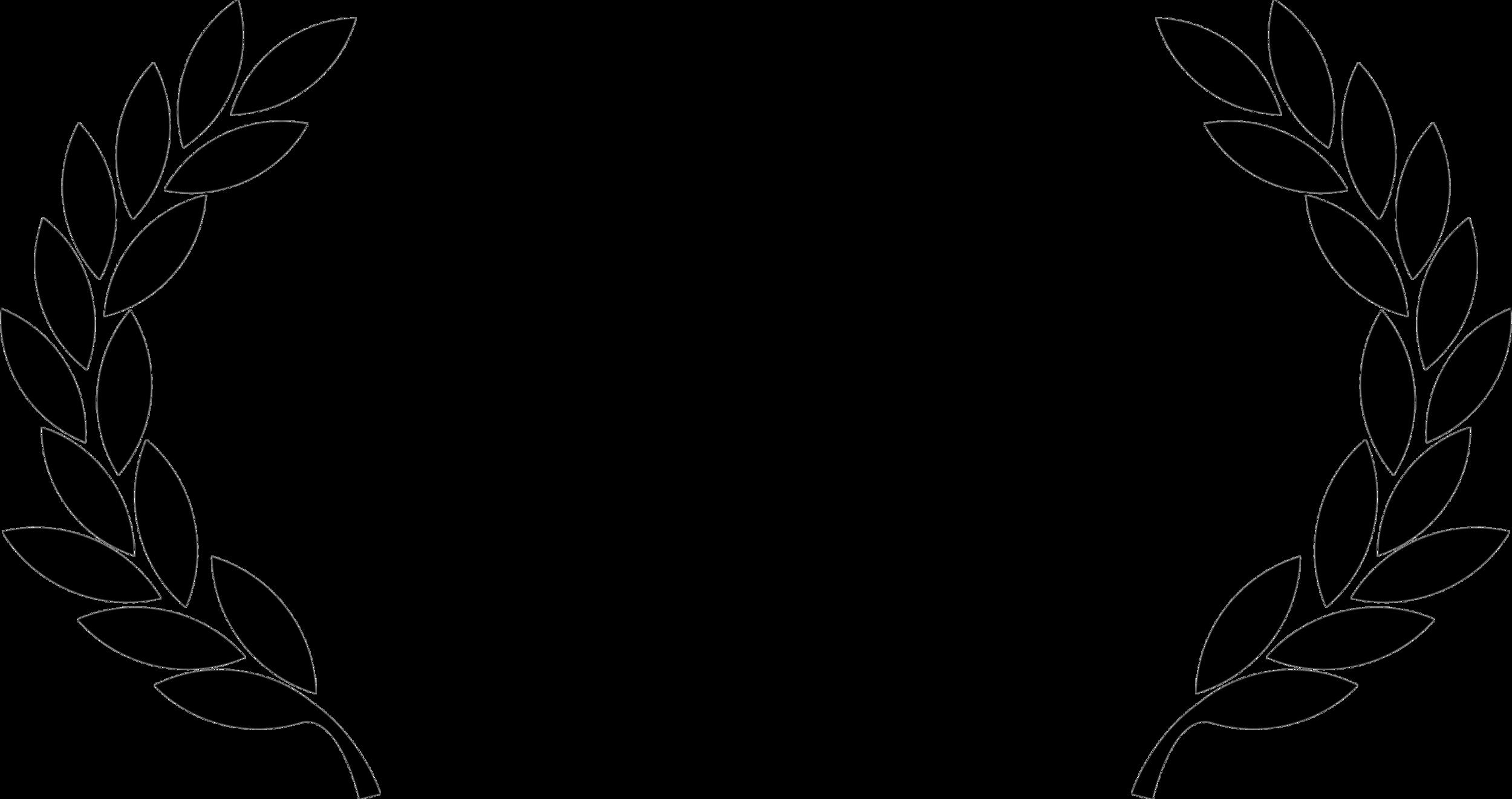 NZ Web Fest (Official Selection) (black).png
