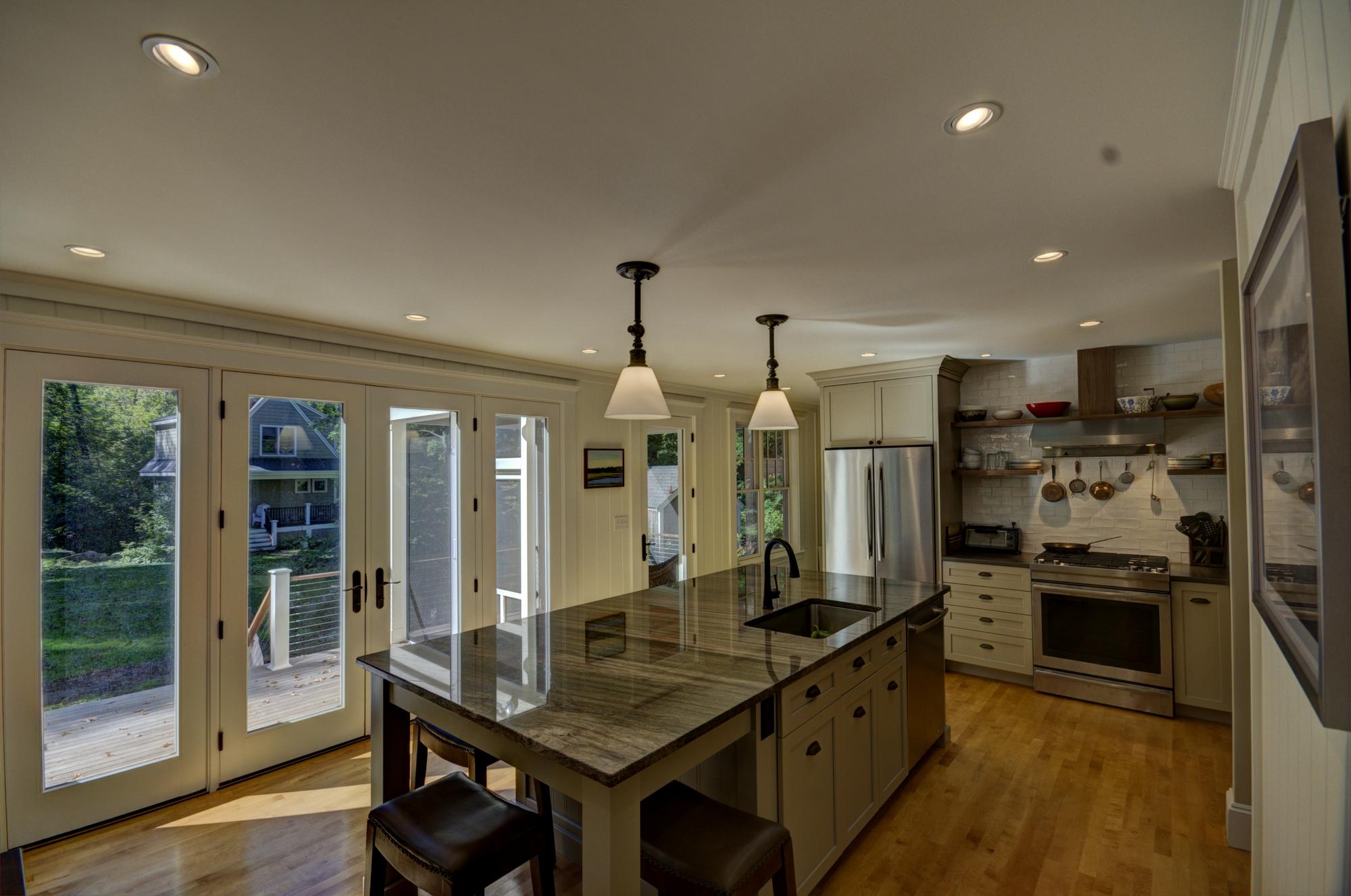 Kitchen_low_res (1).jpg