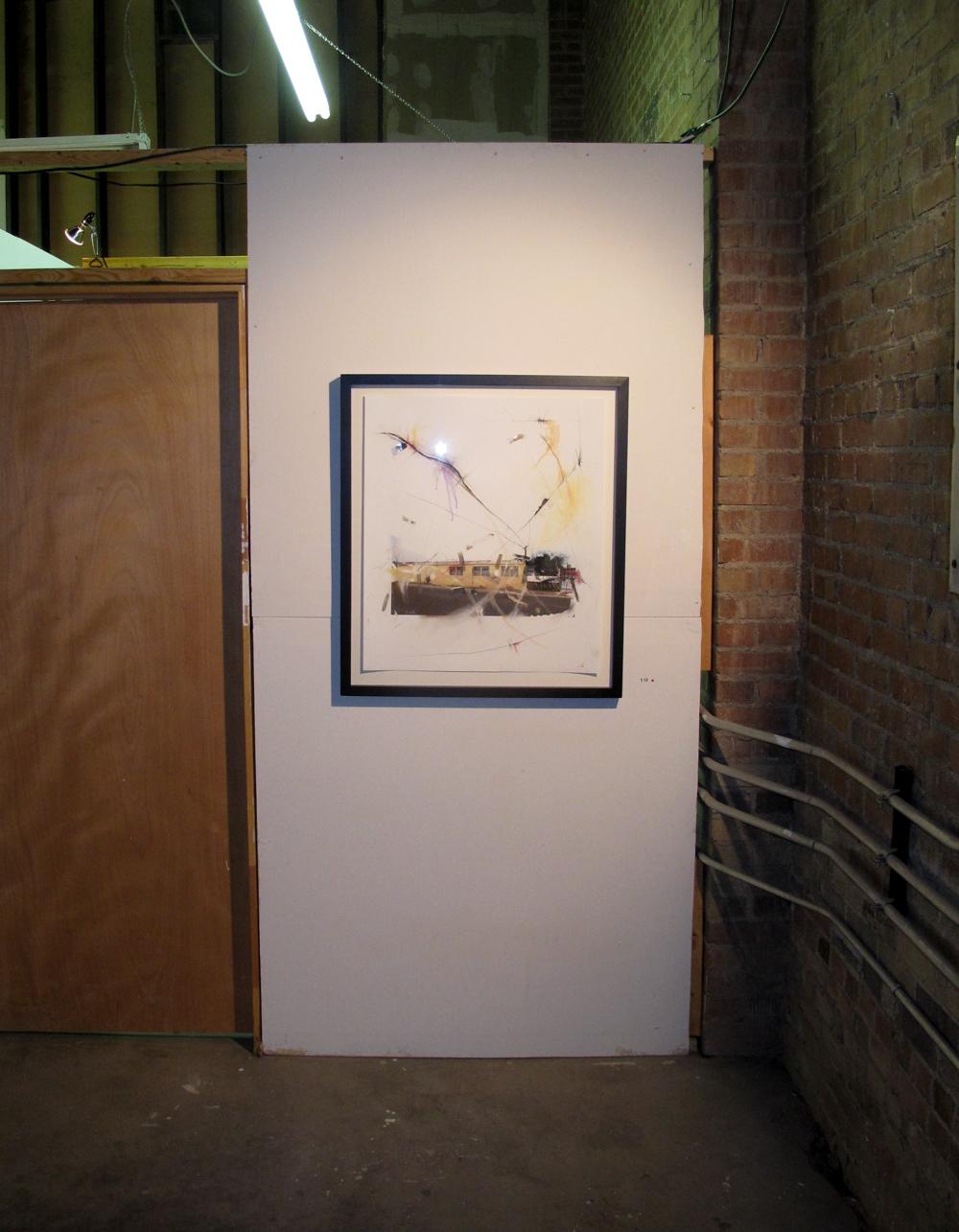 Exhibition Views_1.jpg