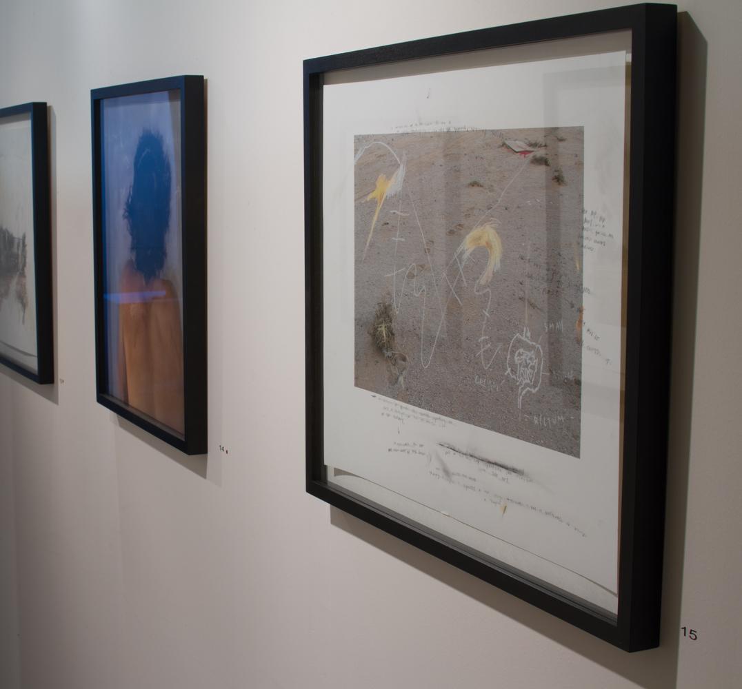 Exhibition Views_6.jpg