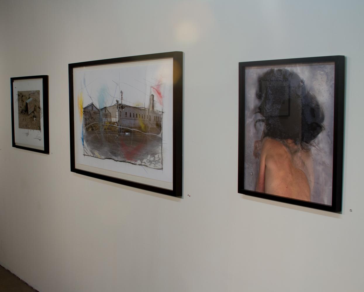 Exhibition Views_5.jpg