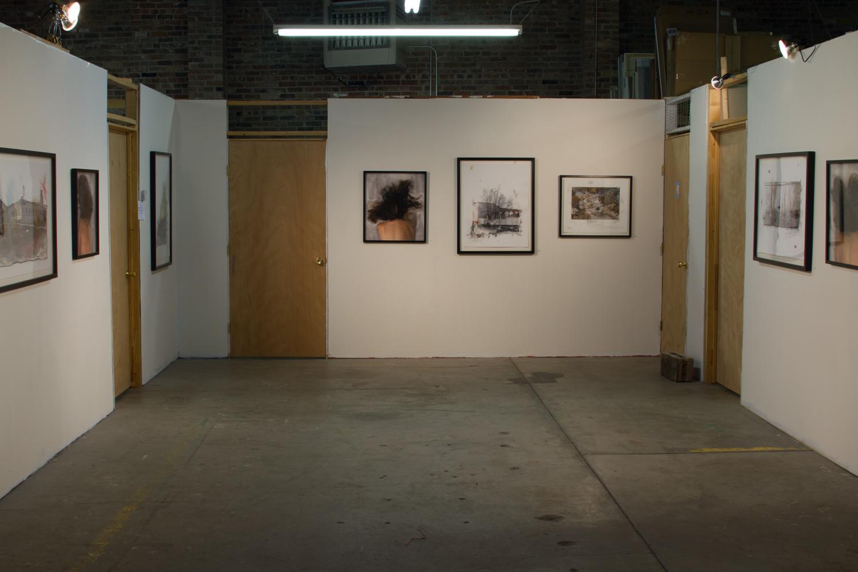 Exhibition Views_10.jpg