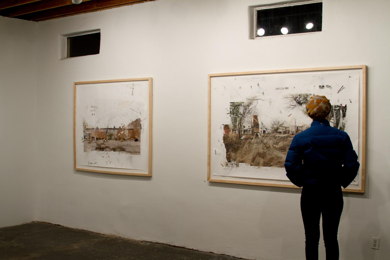 Exhibition Views_14.jpg