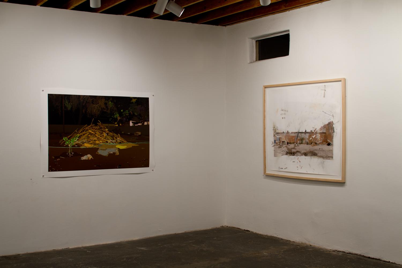 Exhibition Views_15.jpg