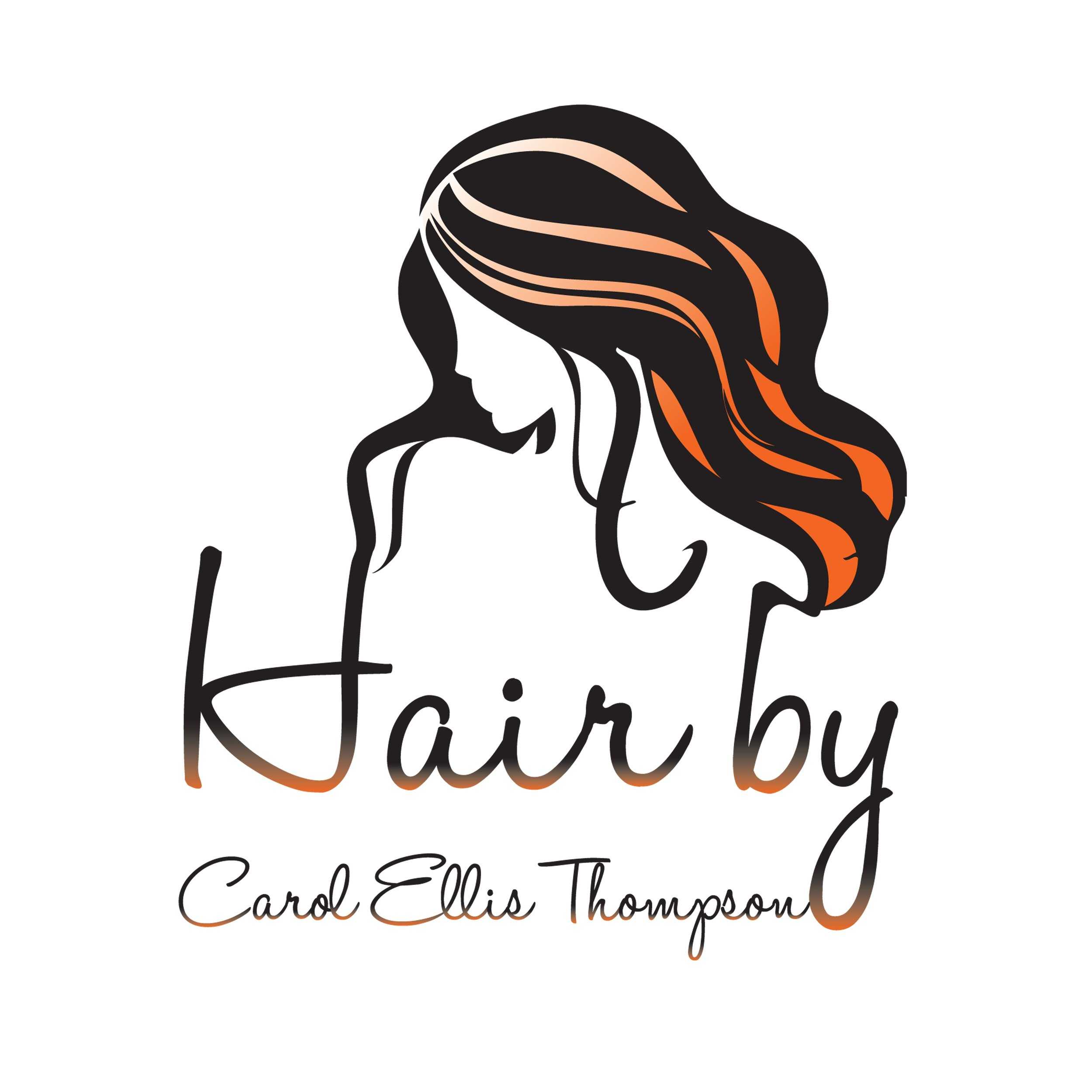 Hair by Carol Ellis Thompson Special Offer Red Event Wedding Fayre Brook Mollington Banastre Chester Wedding Fair Chester, Cheshire, North West Merseyside Wirral.jpg