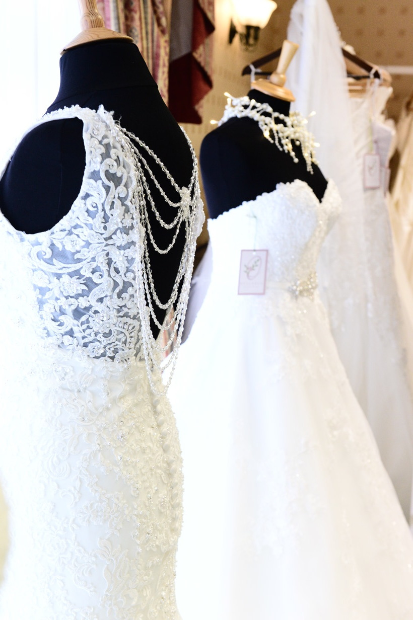 Opulence Bridal Wear Opulence Bridal Wear Special Offer Red Event Wedding Fayre Brook Mollington Banastre Chester Wedding Fair Chester, Cheshire, North West Merseyside Wirral.jpg3.jpg