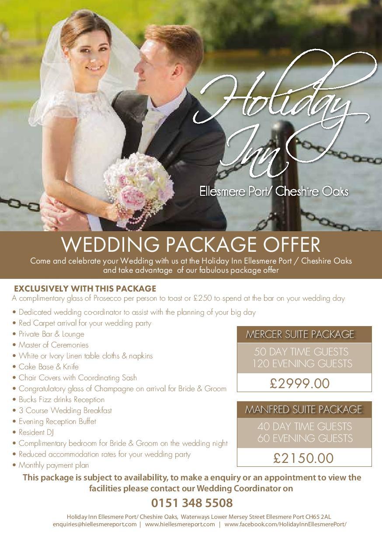 Holiday inn special offer.jpg