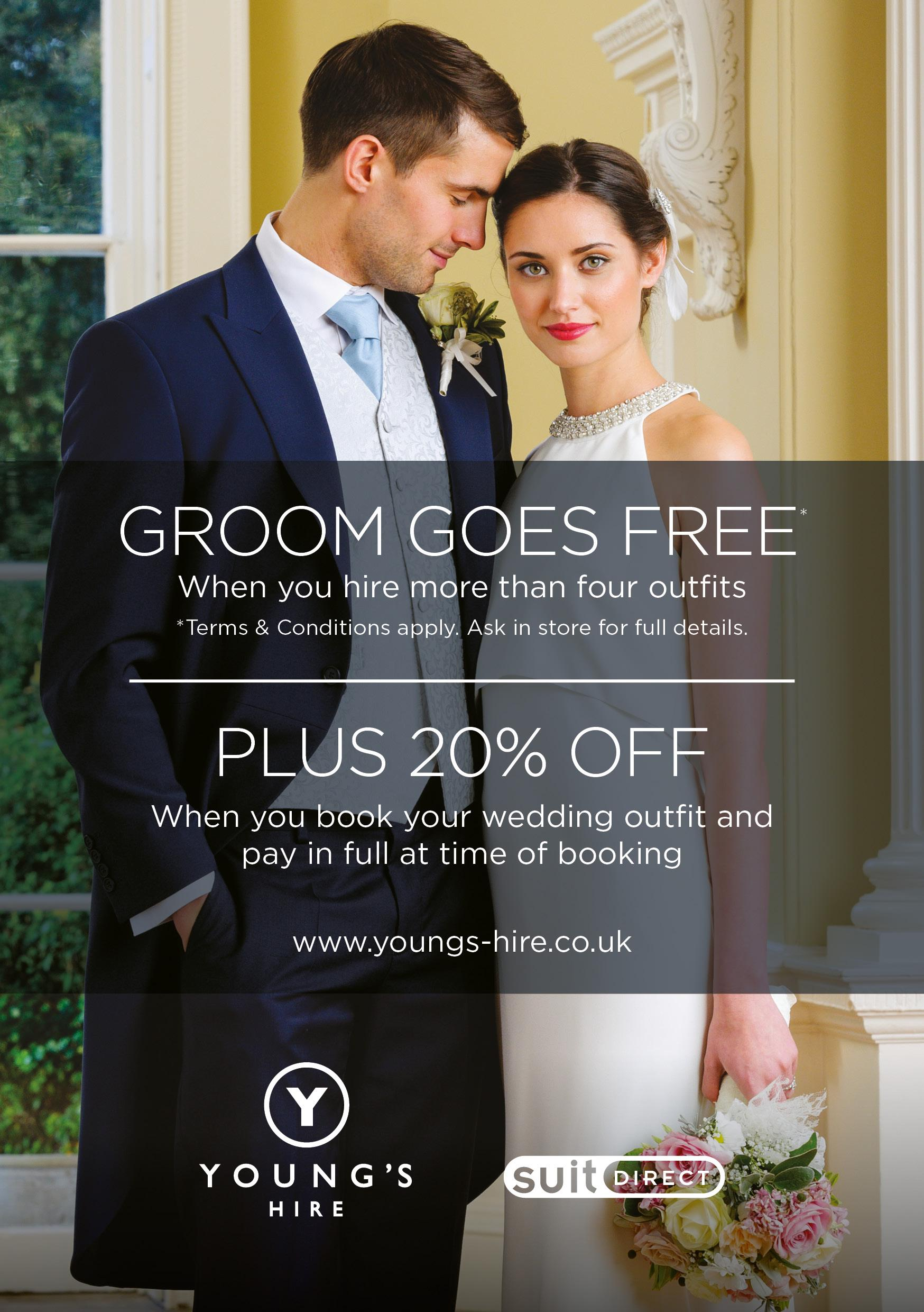Youngs Hire Menswear Special Offer Red Event Wedding Fayre Holiday inn Ellesmere Port Cheshire Oaks Wedding Fair Chester, Cheshire, North West Merseyside Wirral3.jpg2.jpg