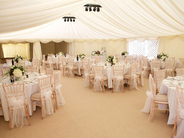 Couture Chair Covers & Event Dressing Special Offer for Macdonald Craxton Wood Wedding Fayre Chester, Cheshire Wedding Fair, Merseyside Wedding Fayre, Wirral Wedding Fair Red Event Fair 2.png
