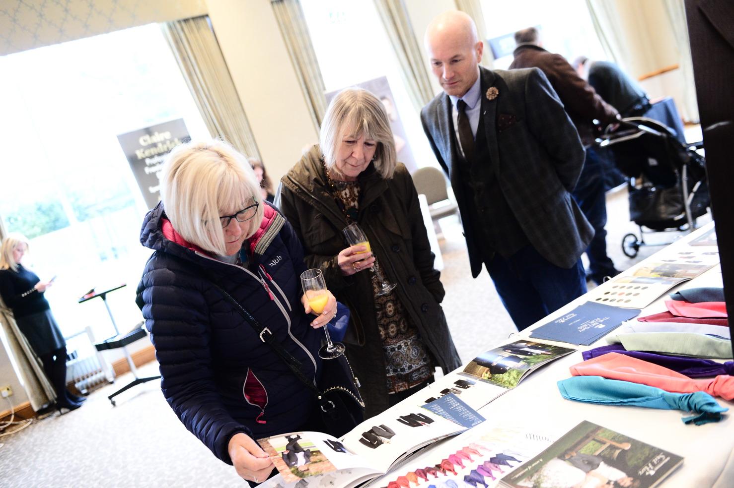 Macdonald Craxton Wood Chester Wedding Fair Red Event Wedding Fayre Merseyside Cheshire www.redeventweddingfayres.com17.jpg