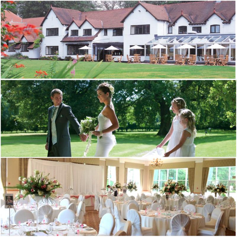 2. Macdonald Craxton Wood Wedding Fayre Chester Facebook Ad.jpg