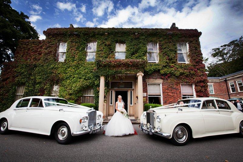 Magnolia Classics special offer for Formby Hall Wedding Fayre Liverpool Wedding Fair Merseyside Weddings www.redeventweddingfayres.com2.jpg
