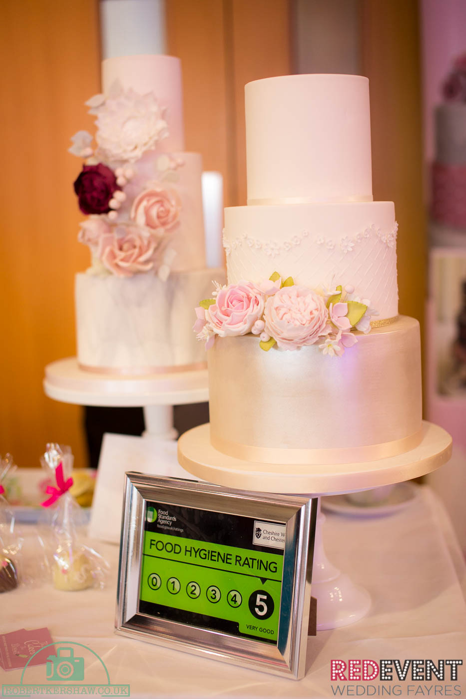 That Cakes the Biscuit special offer for Formby Hall Wedding Fayre Liverpool Wedding Fair Merseyside Weddings www.redeventweddingfayres.com2.jpg