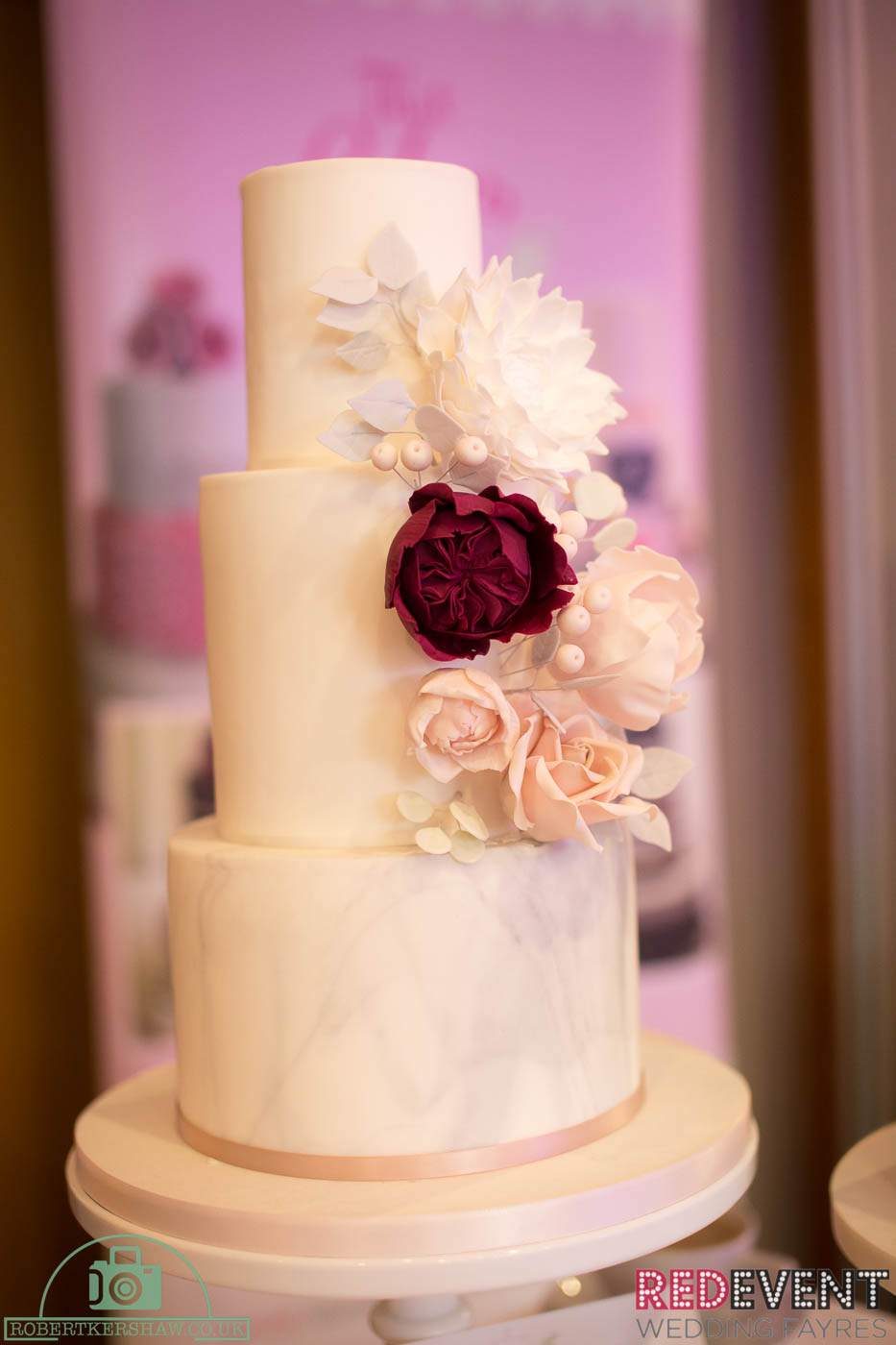 That Cakes the Biscuit special offer for Formby Hall Wedding Fayre Liverpool Wedding Fair Merseyside Weddings www.redeventweddingfayres.com3.jpg