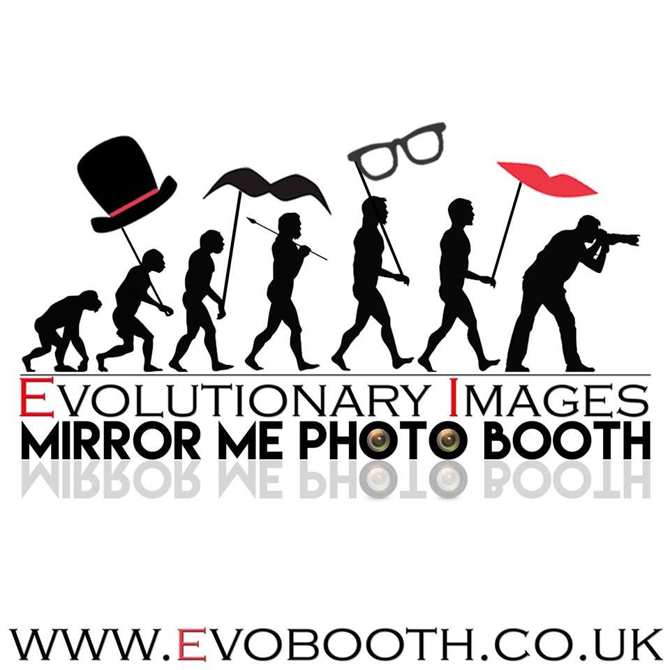 Evos Booth special offer for Formby Hall Wedding Fayre Liverpool Wedding Fair Merseyside Weddings www.redeventweddingfayres.com.jpg
