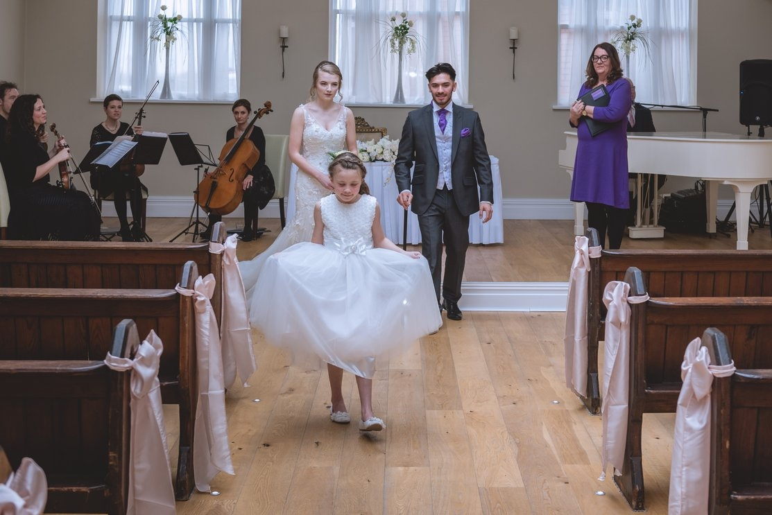 Jeanette Roberts Civil Celebrant special offer for Formby Hall Wedding Fayre Liverpool Wedding Fair Merseyside Weddings www.redeventweddingfayres.com3.JPG