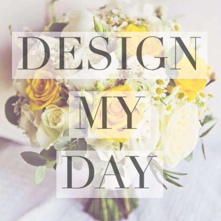 Design My Day special offer HIwF3.jpg