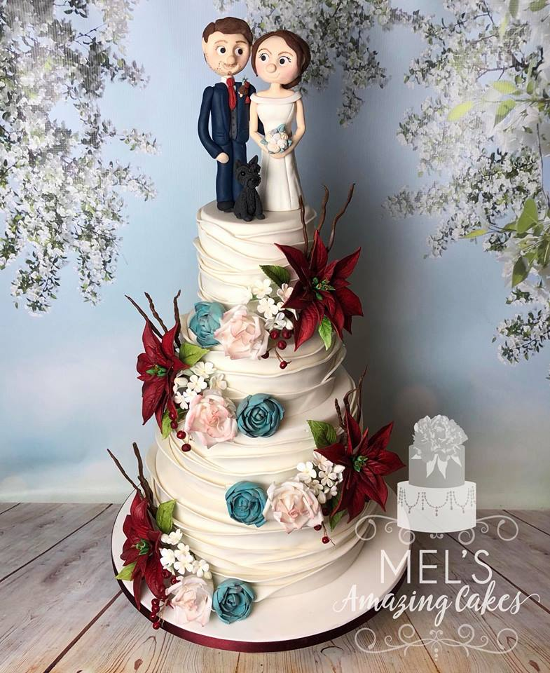 Mels Amazing Cakes Special Offer for Brook Mollington Banastre, Chester Wedding Fayre, Cheshire Wedding Fair Merseyside Red Event Wedding Shows4.jpg