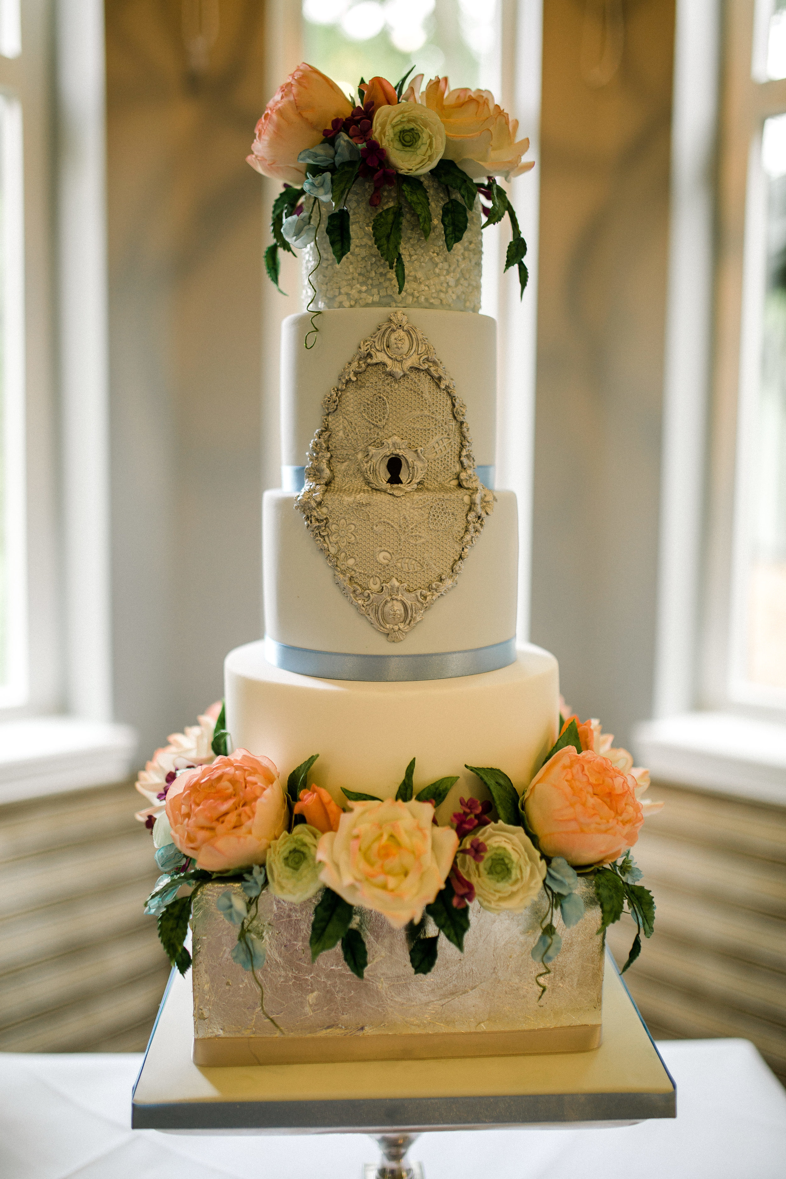 Mels Amazing Cakes Special Offer for Brook Mollington Banastre, Chester Wedding Fayre, Cheshire Wedding Fair Merseyside Red Event Wedding Shows5.jpg