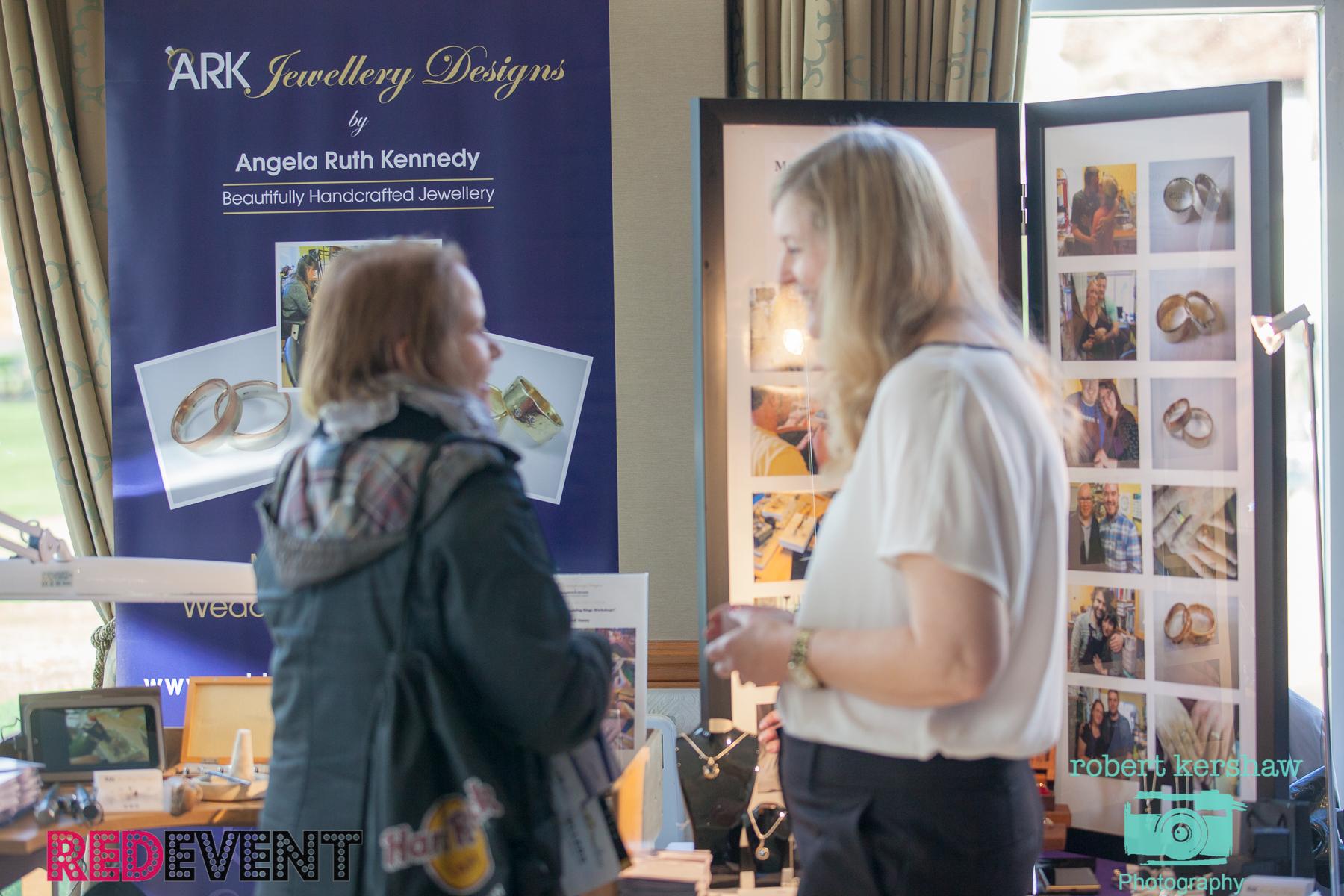 ARK Jewellery Design Craxton Jan 18-139.jpg