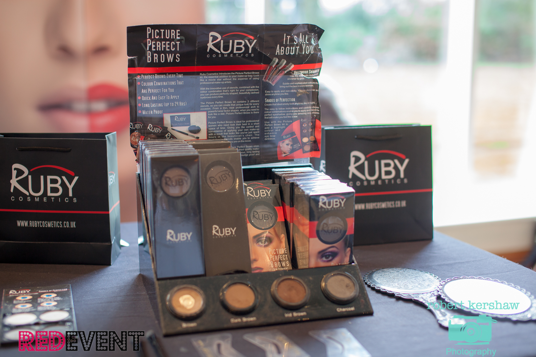 Ruby Cosmetics Craxton Jan 18-91.jpg
