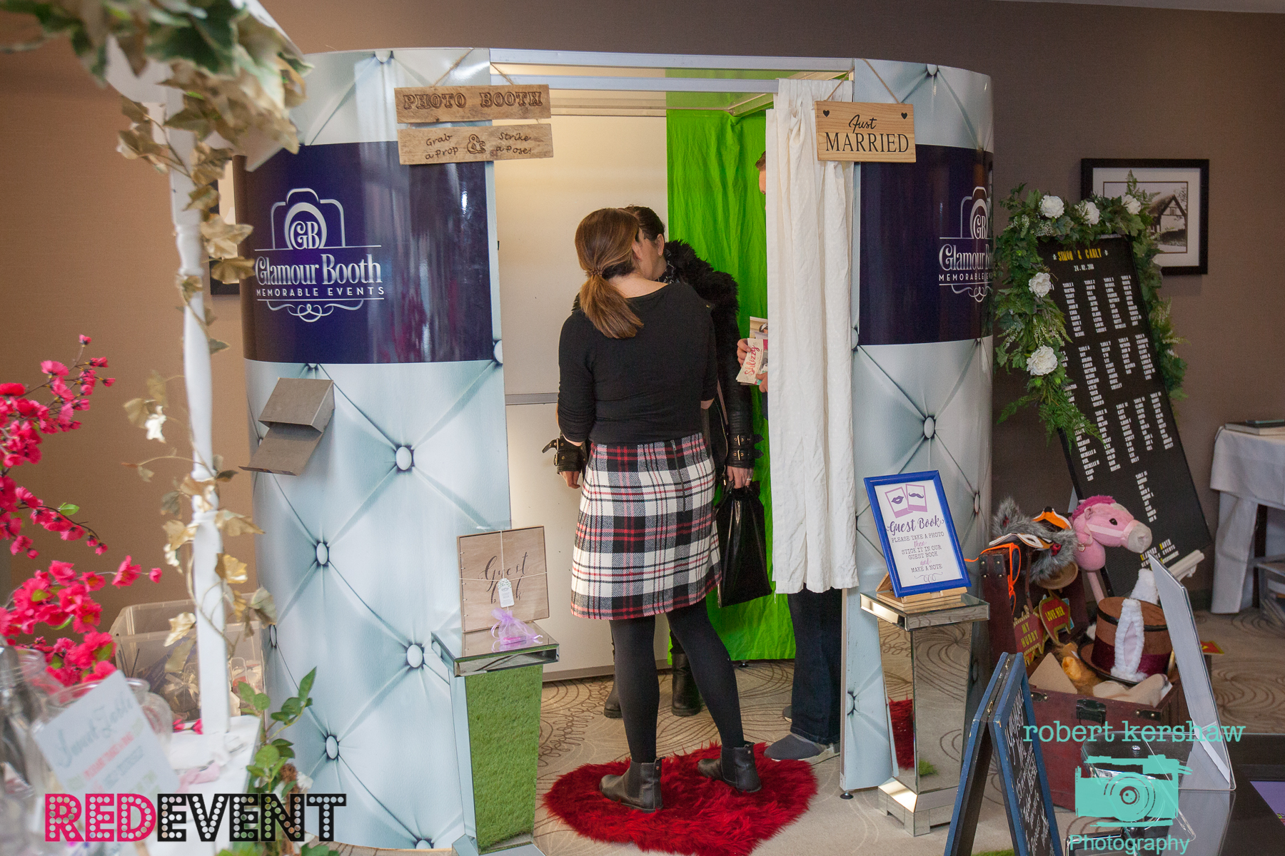 Glamour Booth Holiday Inn March 2018-188.jpg