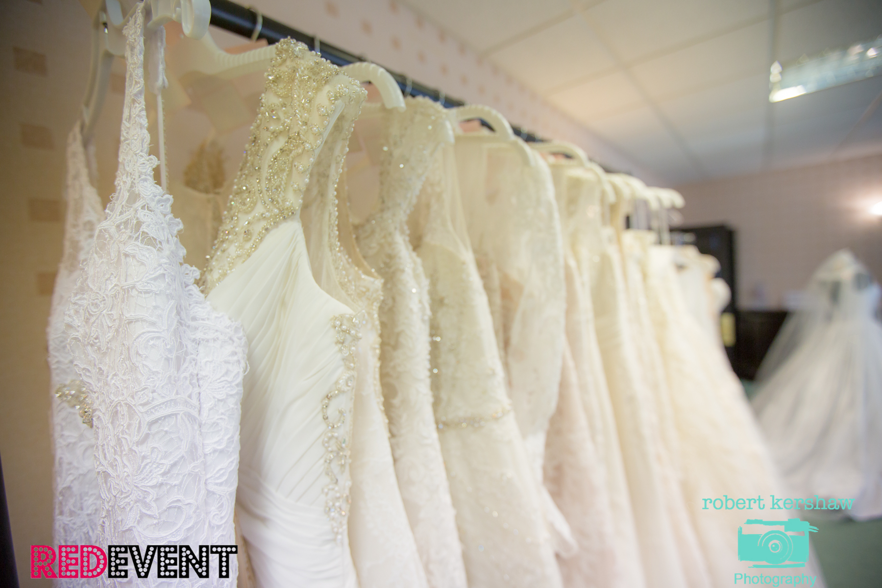 Cheshire Brides RedEvent-44.jpg