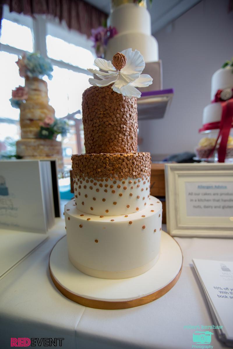 Mel's Amazing Cakes RedEvent-80.jpg