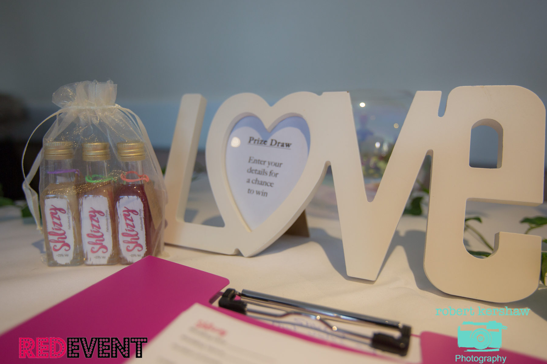www.redeventweddingfayres.com