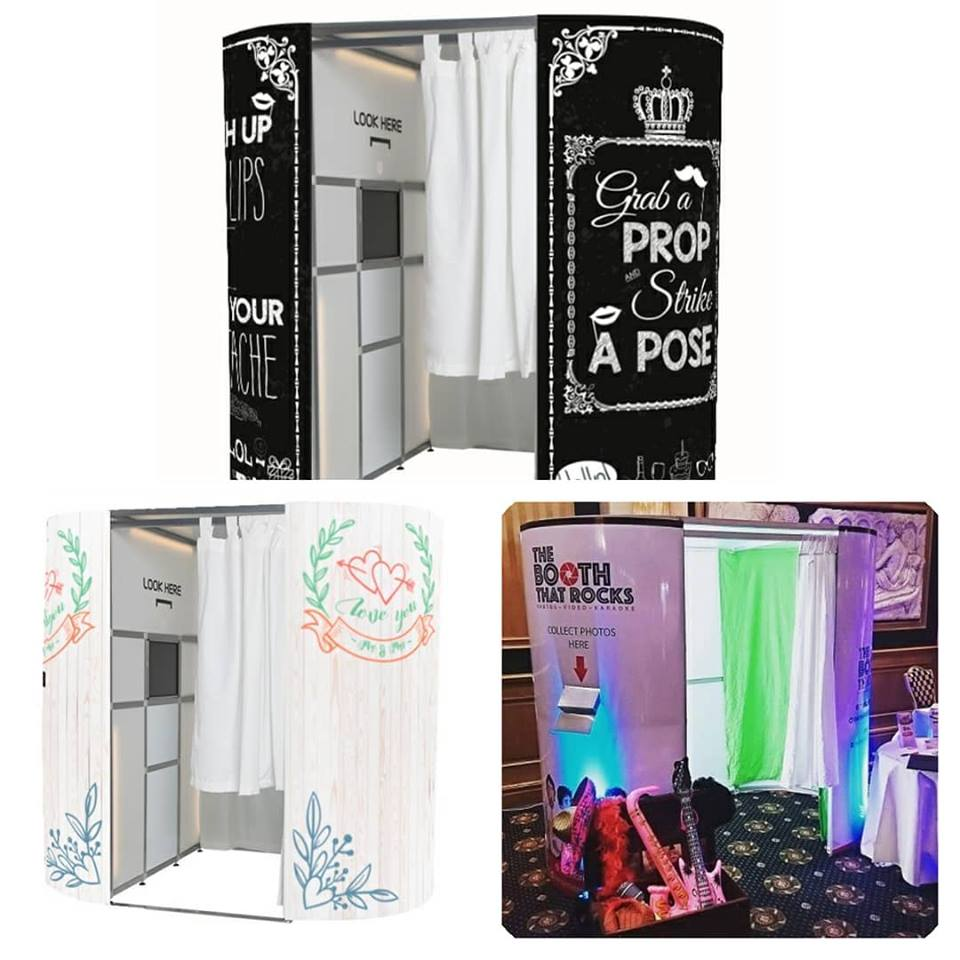 The Booth That Rocks Special Offer Macdonald Craxton Wood Chester Wedding Fayre Cheshire Wedding Fair Wirral Wedding Show Merseyside Bridal Show Red Event North West Wedding Merseyside Wirral1.jpg
