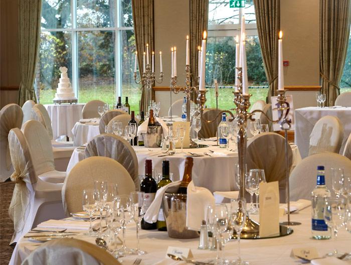Cheshire Wedding Fayre at Craxton Wood Chester, Red Event Merseyside Wedding Fair 08 www.redeventweddingfayres.com.jpg