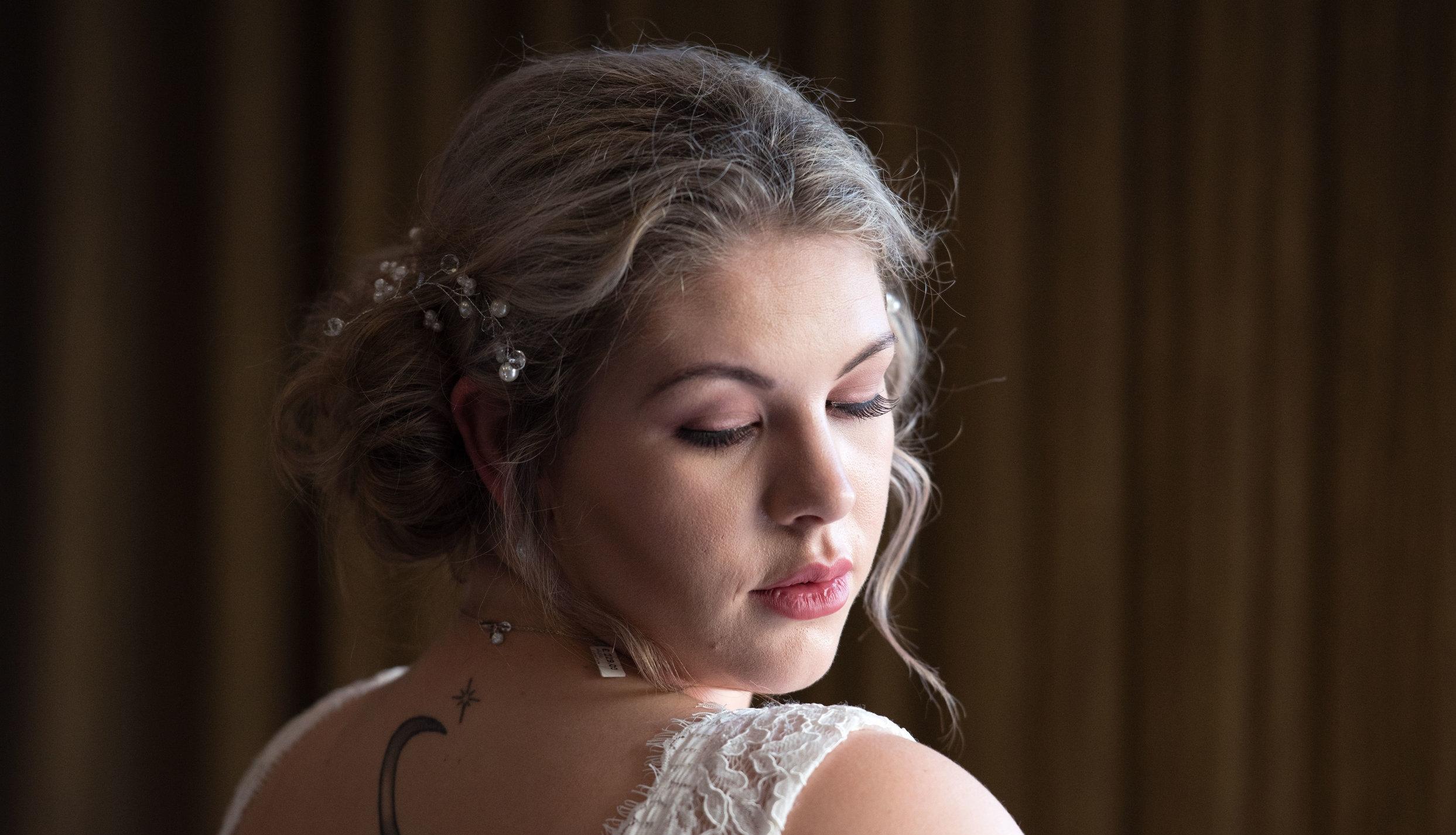 Wedding Fayre-218.jpg