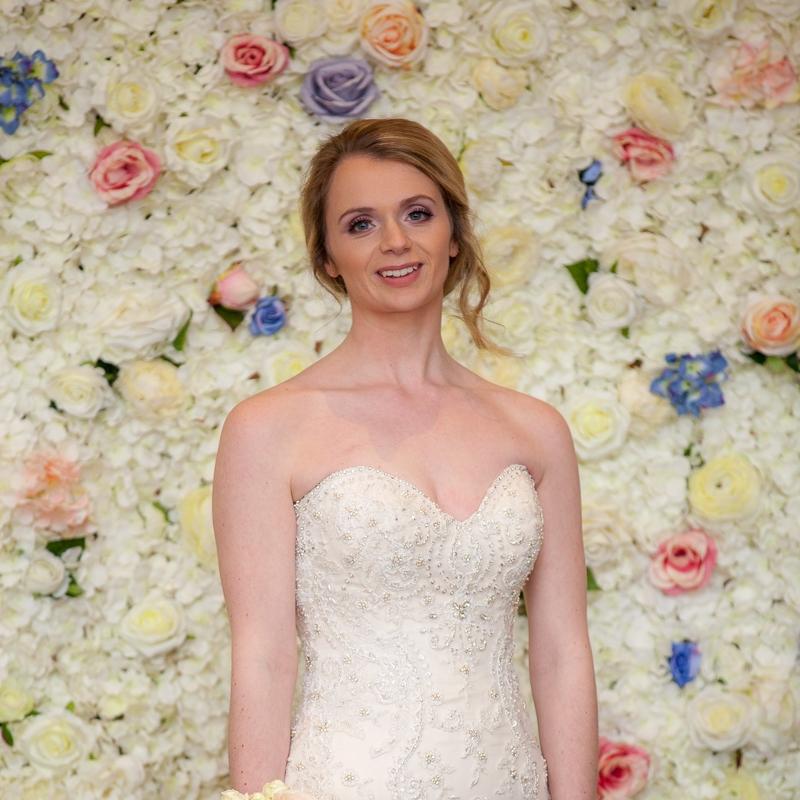 Georgia Elegance Bridal Craxton Jan 18-276.jpg