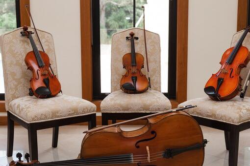 Serenata String Quartet 2 Wedding Directory www.redeventweddingfayres.com.jpg