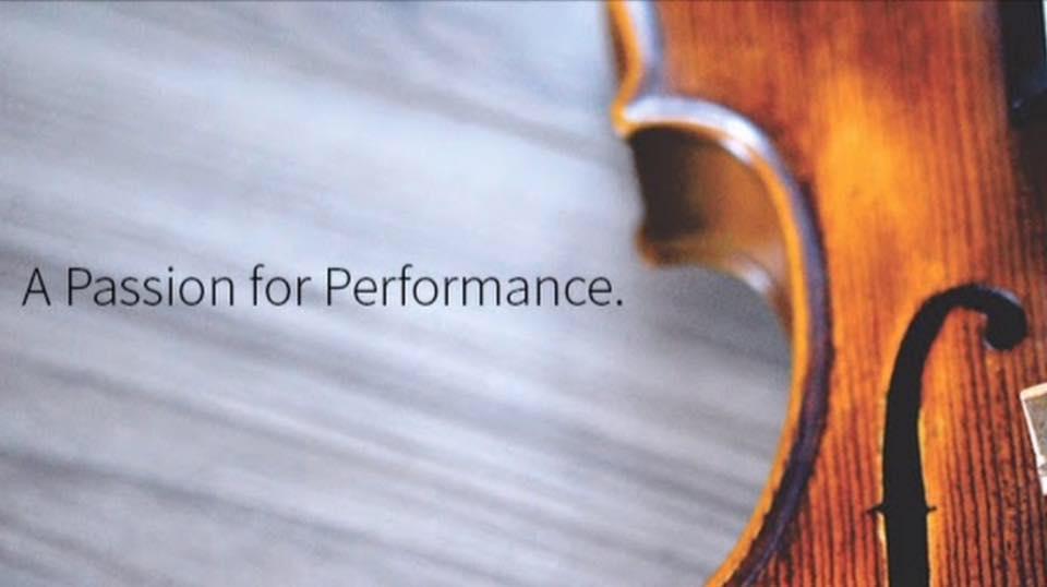 Serenata String Quartet Wedding Directory www.redeventweddingfayres.com.jpg
