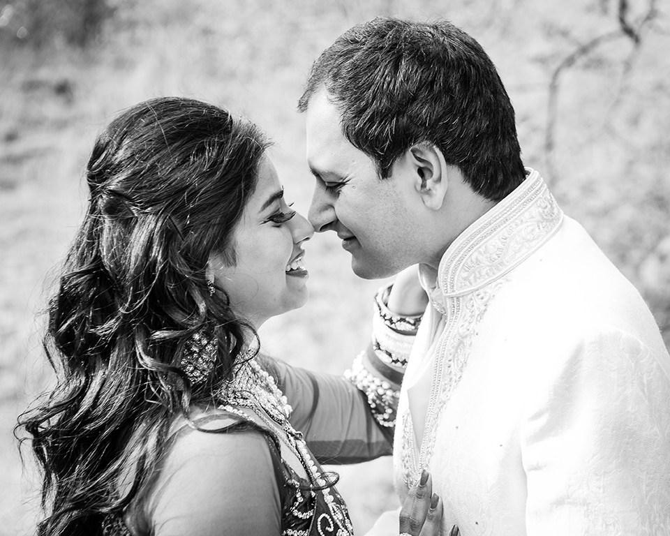 Ian-Williams-Photography-Wedding-Photographs-2.jpg