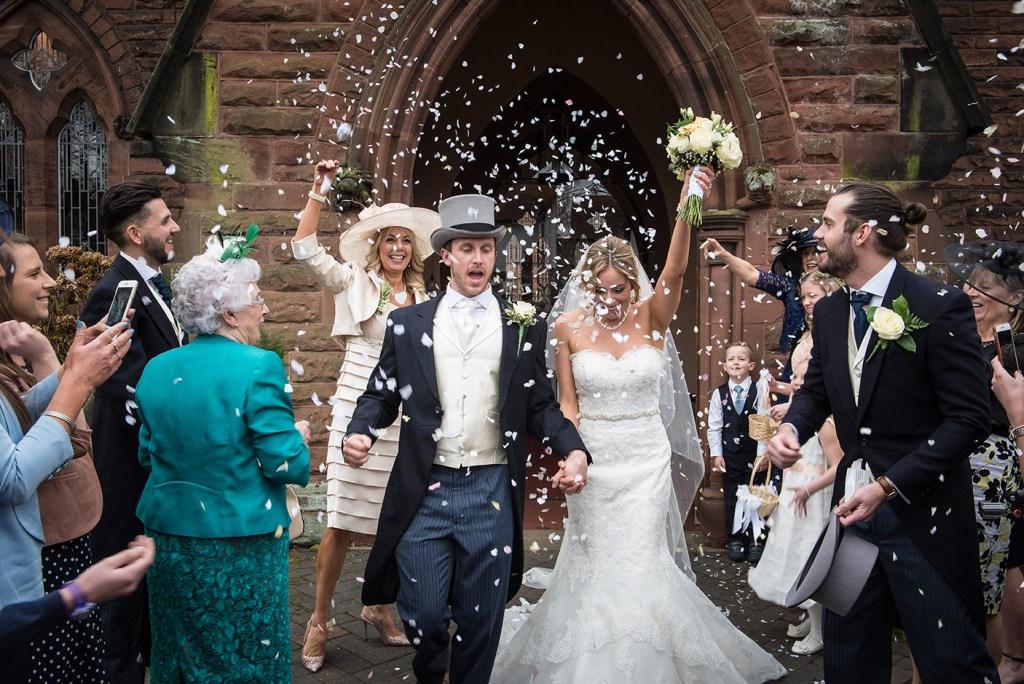 Ian-Williams-Photography-Wedding-Photographs-10.jpg