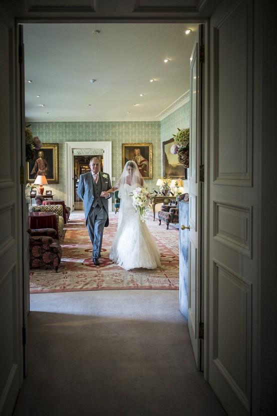 Ian-Williams-Photography-Wedding-Photographs-7.jpg