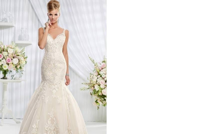 Candy Strip Couture Ltd b Wedding Directory www.redeventweddingfayres.com.jpg
