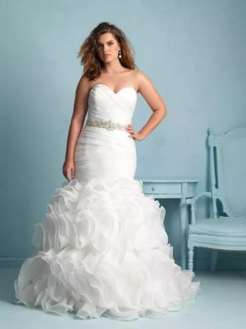 Candystripe Couture Ltd special offer for Formby Hall Wedding Fayre Liverpool Wedding Fair Merseyside Weddings www.redeventweddingfayres.com.png