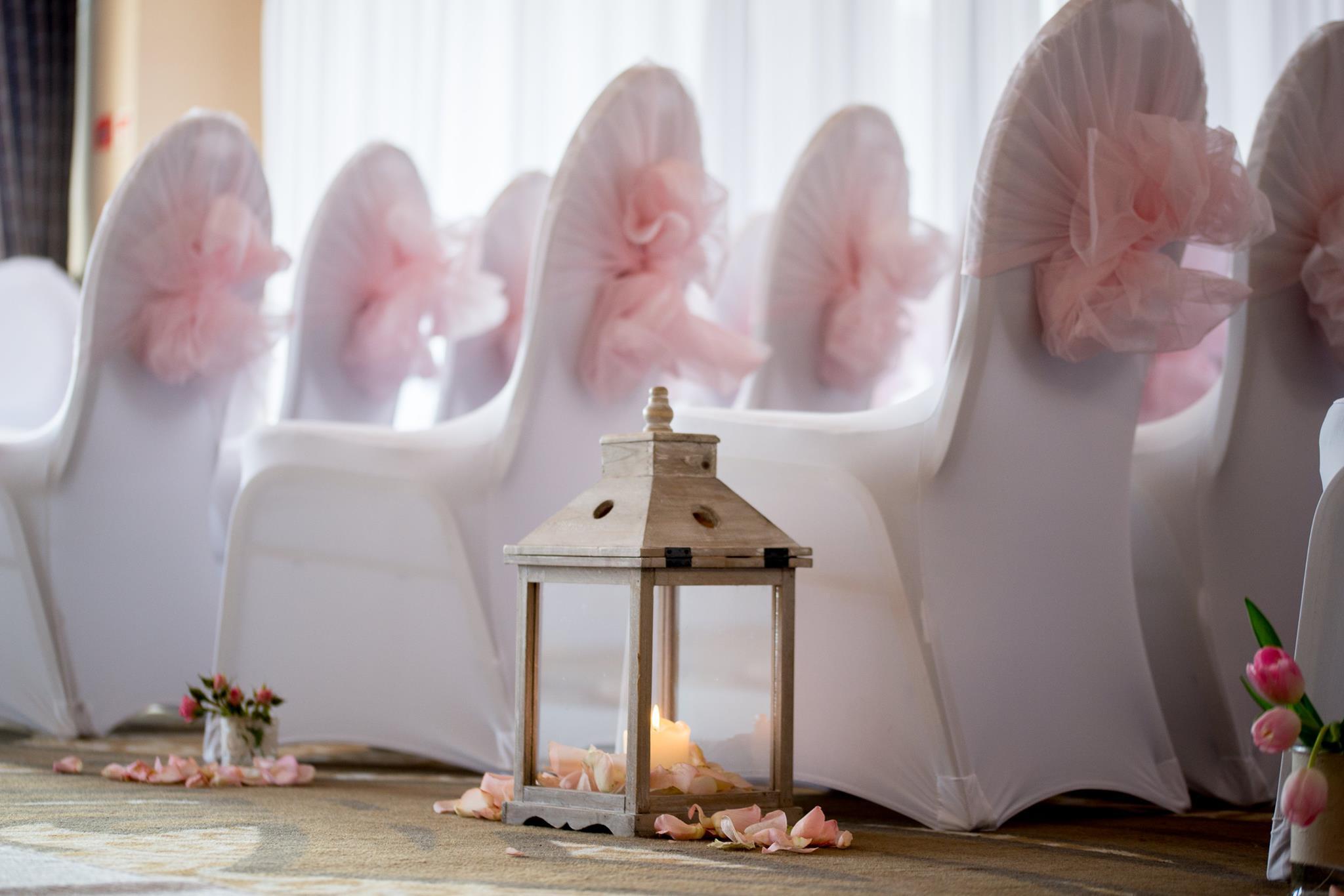 The Wedding Rooms Formby 4 Wedding Directory www.redeventweddingfayres.com:wedding-directory-northwest:venuestyling.jpg