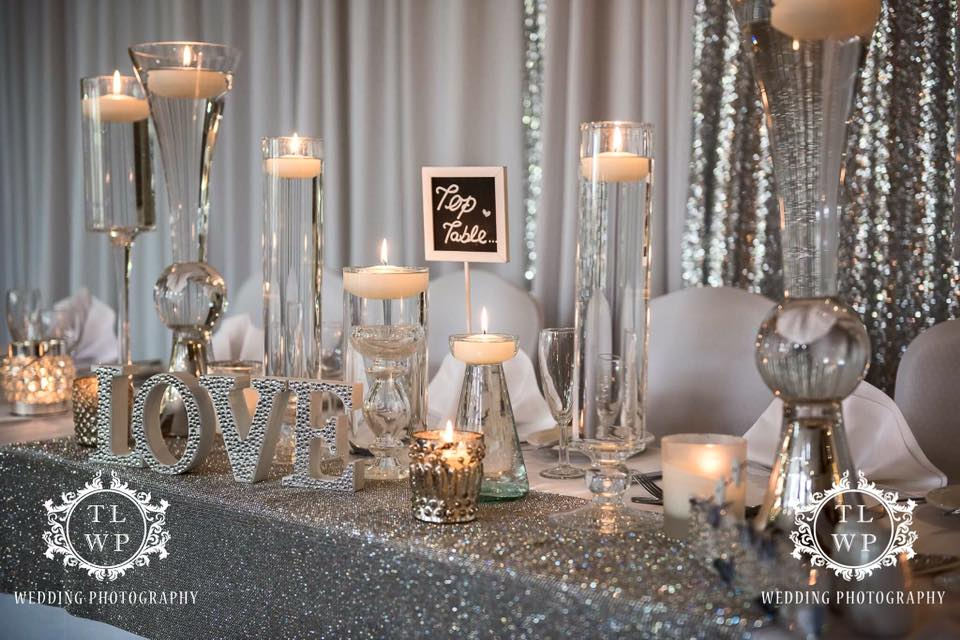 The Wedding Rooms Formby 1 Wedding Directory www.redeventweddingfayres.com:wedding-directory-northwest:venuestyling.jpg