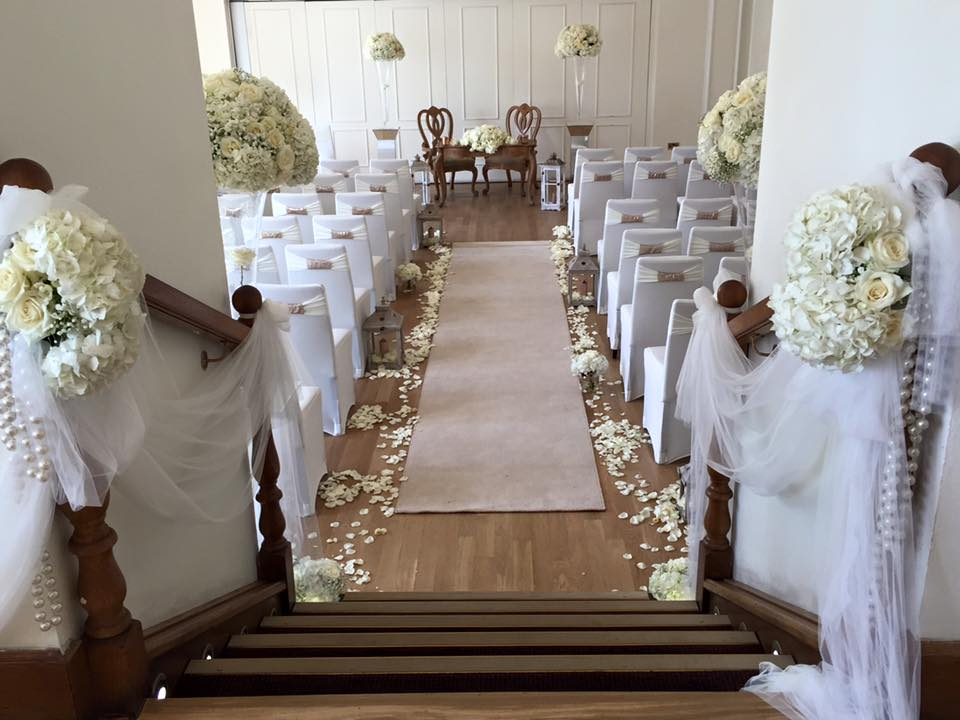 The Wedding Rooms Formby 2 Wedding Directory www.redeventweddingfayres.com:wedding-directory-northwest:venuestyling.jpg