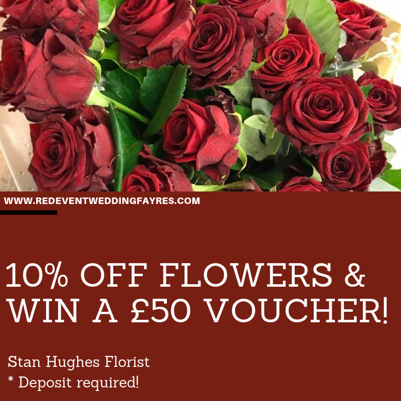 Stan Hughes Florist Formby Hall Special Offers!.png