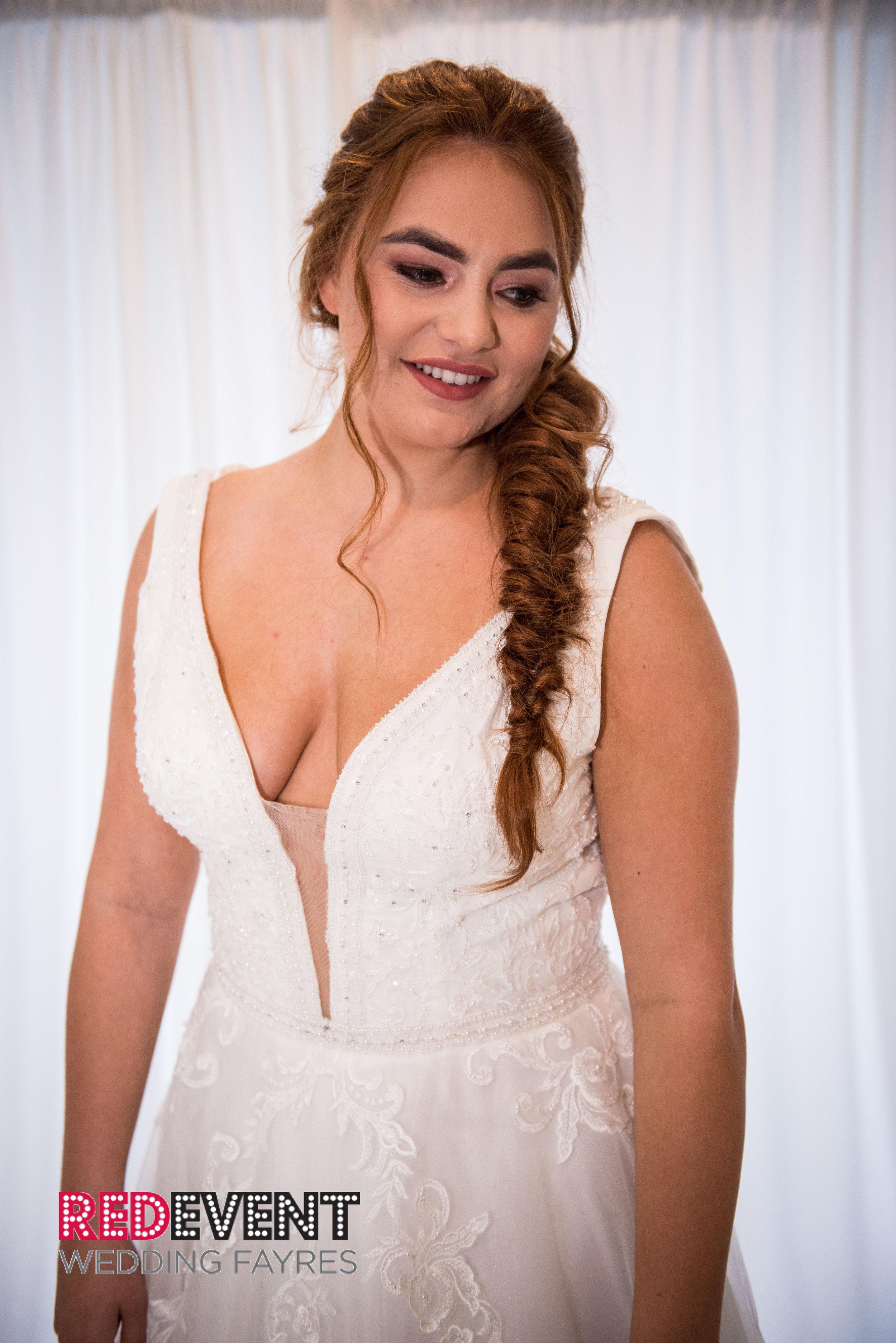 LEah The Wedding Rooms Pinned by Jenny Hannah Carson T90_5832.jpg