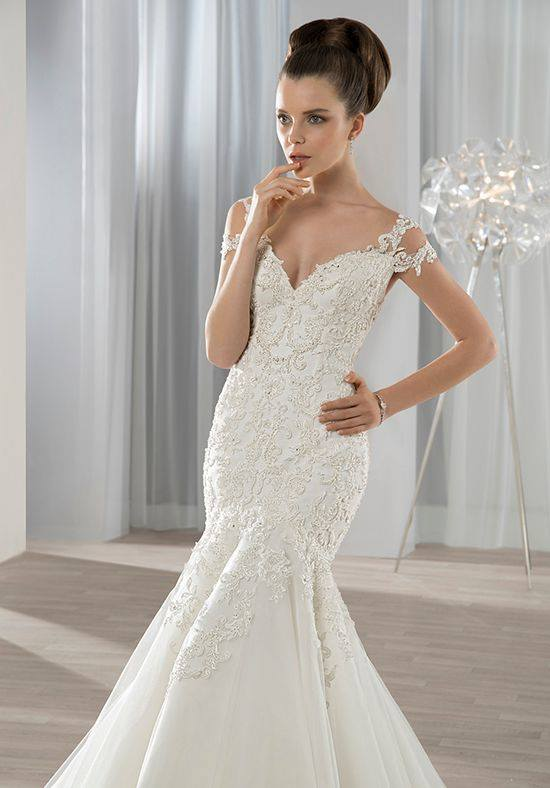 the Wedding Collection 3.jpg
