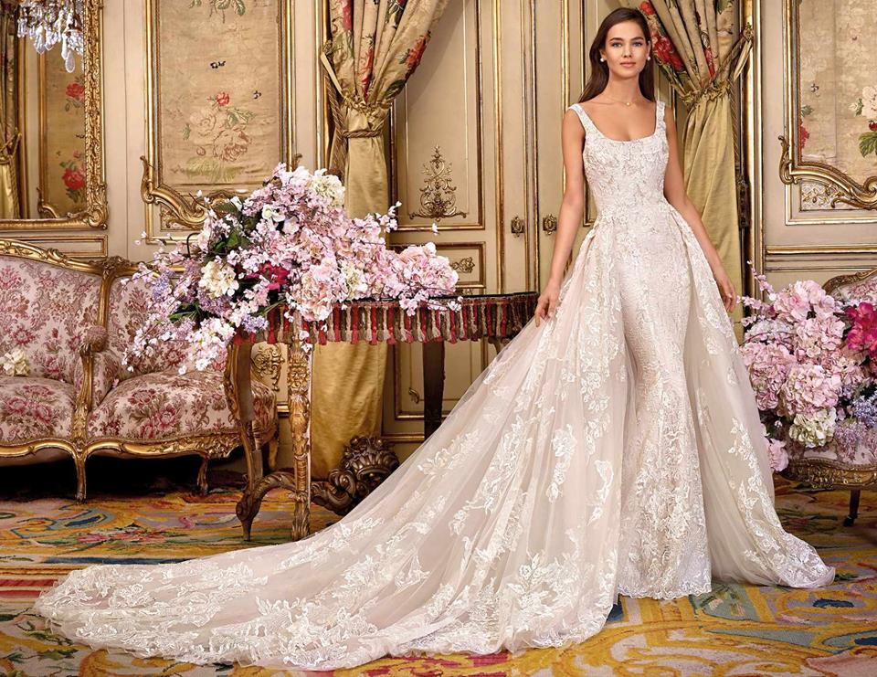 the Wedding Collection 2.jpg