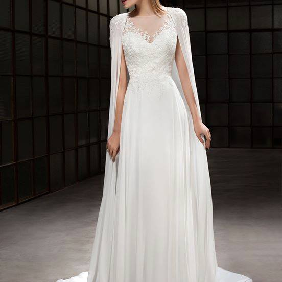 the Wedding Collection 4.jpg